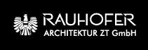Logo Architektur Rauhofer ZT GmbH